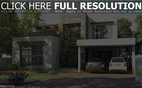 modern house designs floor plans uk modern house design plans luxihome