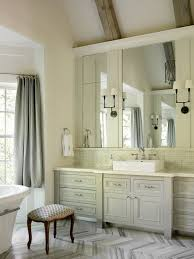 chevron bathroom ideas 51 best master bathroom designs images on bathroom