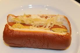 hot buns review review tasty gluten free hotdog on a gluten free bun