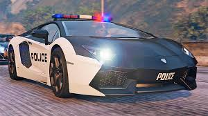lamborghini sports car gta 5 lspdfr sports car patrol lamborghini aventador youtube