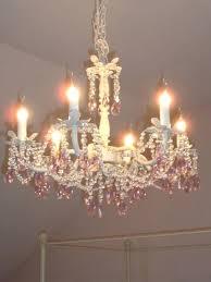 soft pink light bulbs soft light bulb for baby room viramune club