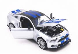 ford mustang 2014 need for speed maisto 1 24 picture more detailed picture about maisto 1 24 need