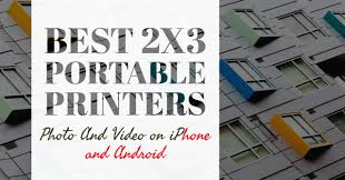 best printers with usb port directly print from flash drives and
