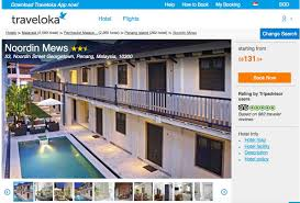 7 best penang boutique hotels under s 135 for weekend getaways