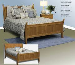 Indiana Bedroom Furniture by 26 Best Amish Furniture Bedroom Images On Pinterest Amish