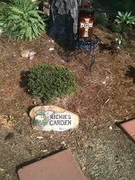 Memorial Garden Ideas Memorial Garden Landscaping Ideas 17 Interesting Memorial Garden