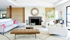 rue your pathway to stylish living home tours august 31 2017 get the look of this hollywood hills home using only previously owned furnishings