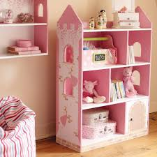 Bedroom Furniture Kids Twinkle Fairy Bookcase Bookcases U0026 Bookshelves Storage Gltc