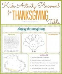 thanksgiving trivia cards pack 3 png 2 460 2 984 pixels