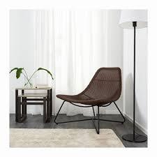 fauteuil bureau dos fauteuil bureau mal de dos lovely r dviken fotelja ikea namjeå taj