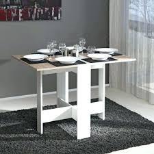 achat table cuisine vente table de cuisine table de cuisine sous de lustre design 2018
