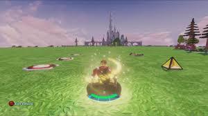 Toy Box Ideas Disney Infinity Toy Box Logic Ideas Booby Trap Anything Youtube