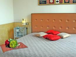 chambres d hotes rome aldebaran chambres d hôtes rome
