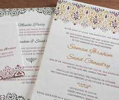 vintage lace wedding invitations letterpress wedding invitation gallery vintage lace