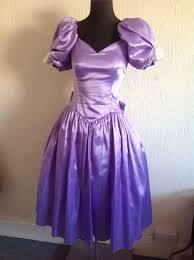 Prom Dresses From The 80s Bridesmaid Dresses Because They Shouldn U0027t Be Competition