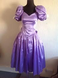 80s prom dress prom dress 80 s vintage 0ak best dress ideas prom