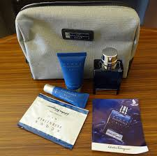in suites singapore airlines is introducing in flight fabric care amenities