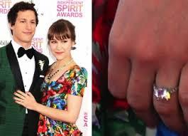 joanna newsom wedding dress weddings jewelry and engagement ring ritani
