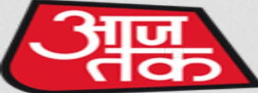 jobs for journalists in chandigarh map sector tv today aaj tak news channel chandigarh sector 17c tv today