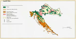 Russia Map U2022 Mapsof Net by Balkans Maps