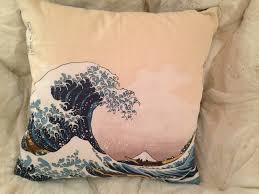 Designer Pillows Craft Lianna Piccetti Designs