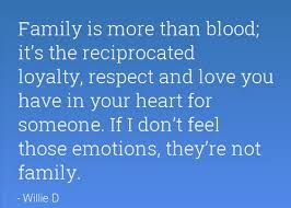77 sweet family loyalty quotes with images lovequotesmessages