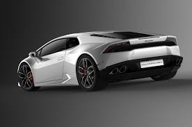 Lamborghini Veneno White - lamborghini veneno white black 2015 add ivf for gta san andreas
