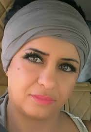 cherche une femme pour mariage marriage serieux pour halal mariage top