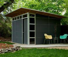 Backyard Office Prefab by 44 Best Storage You Won U0027t Want To Hide Images On Pinterest