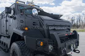 personal armored vehicles inkas huron apc for sale inkas armored vehicles bulletproof