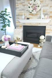 styling a coffee table easy tips u2013 toochicforwords