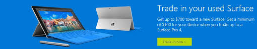 microsoft surface pro black friday deals microsoft surface black friday 2017 save upto 80 with coupons