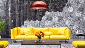 decorating trends to avoid home decor trends to avoid if you ever hope to sell your home
