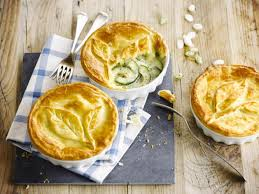 cuisin courgette courgette tart recipe inspiration alpro