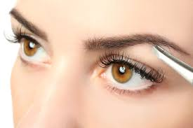How To Do The Perfect Eyebrow Top 4 Tutorials On How To Do Your Eyebrows