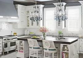 kitchen island breakfast bar designs 37 gorgeous kitchen islands with breakfast bars pictures