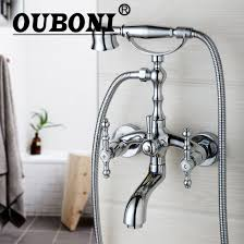compare prices on install bathroom sink online shopping buy low