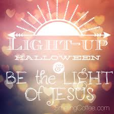 halloween bible verses christians spiritual halloween quotes images