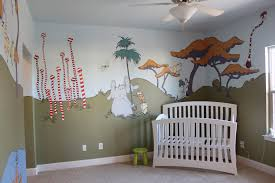 Dr Seuss Decor Ikea Dr Seuss Bedroom Decor Dr Seuss Bedroom Decor Ideas For
