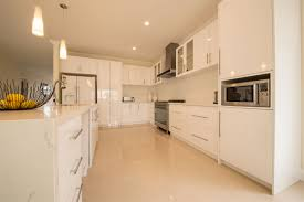 Cabinet Makers Melbourne Joinery Melbourne Kitchen Cabinets - Kitchen cabinet makers melbourne