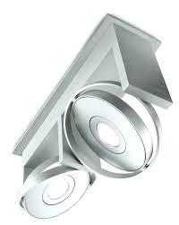 led outdoor spotlight solar powered spotlights exterior spot light