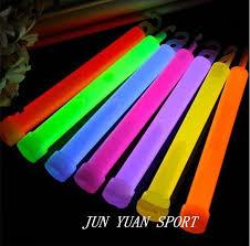 light sticks hot 10pcs 6inch industrial grade glow sticks light stick party