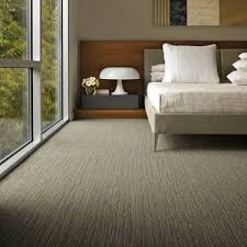 bedroom floor best 25 bedroom floor plans ideas on master suite