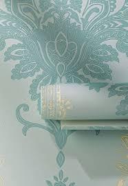 papier peint castorama chambre papier peint rétro pour salon papiers peint castorama