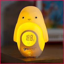 thermometre de chambre bébé chambre bébé orchestra inspirational charmant galerie de thermometre