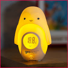 thermometre de chambre chambre bébé orchestra inspirational charmant galerie de thermometre