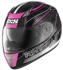 pink motocross helmets ixs motorcycle helmets u0026 accessories full face discount sale ixs