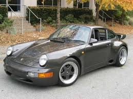 porsche 911 cheap what are the best looking cheap sports cars