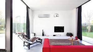 wohnzimmer w rzburg klimaanlage wohnzimmer brocoli co