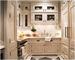 House Beautiful Small Kitchens  Inspire Tiny Space Ideas Tiny